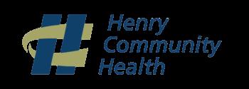 Logo of Henry Community Health