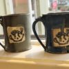 Coffee mugs at Jackrabbit-Coffee-Anderson