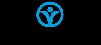 Logo of Reid Health