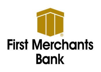 Logo of First Merchants Bank