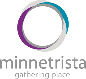 Logo of Minnetrista Gathering Place