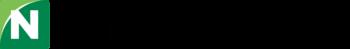 Logo for Northwest Bank