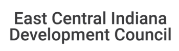East Central Indiana Development Council