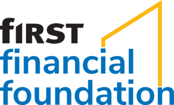 first financial foundation logo