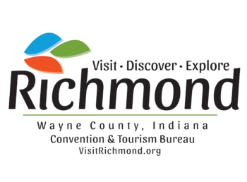 visit richmond logo